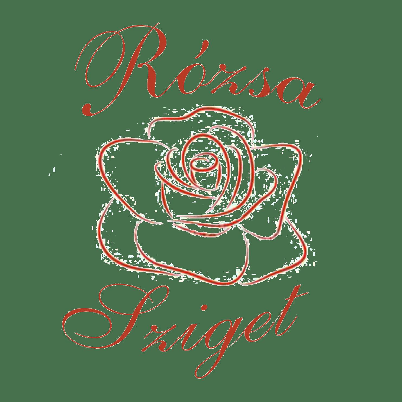 Rózsasziget