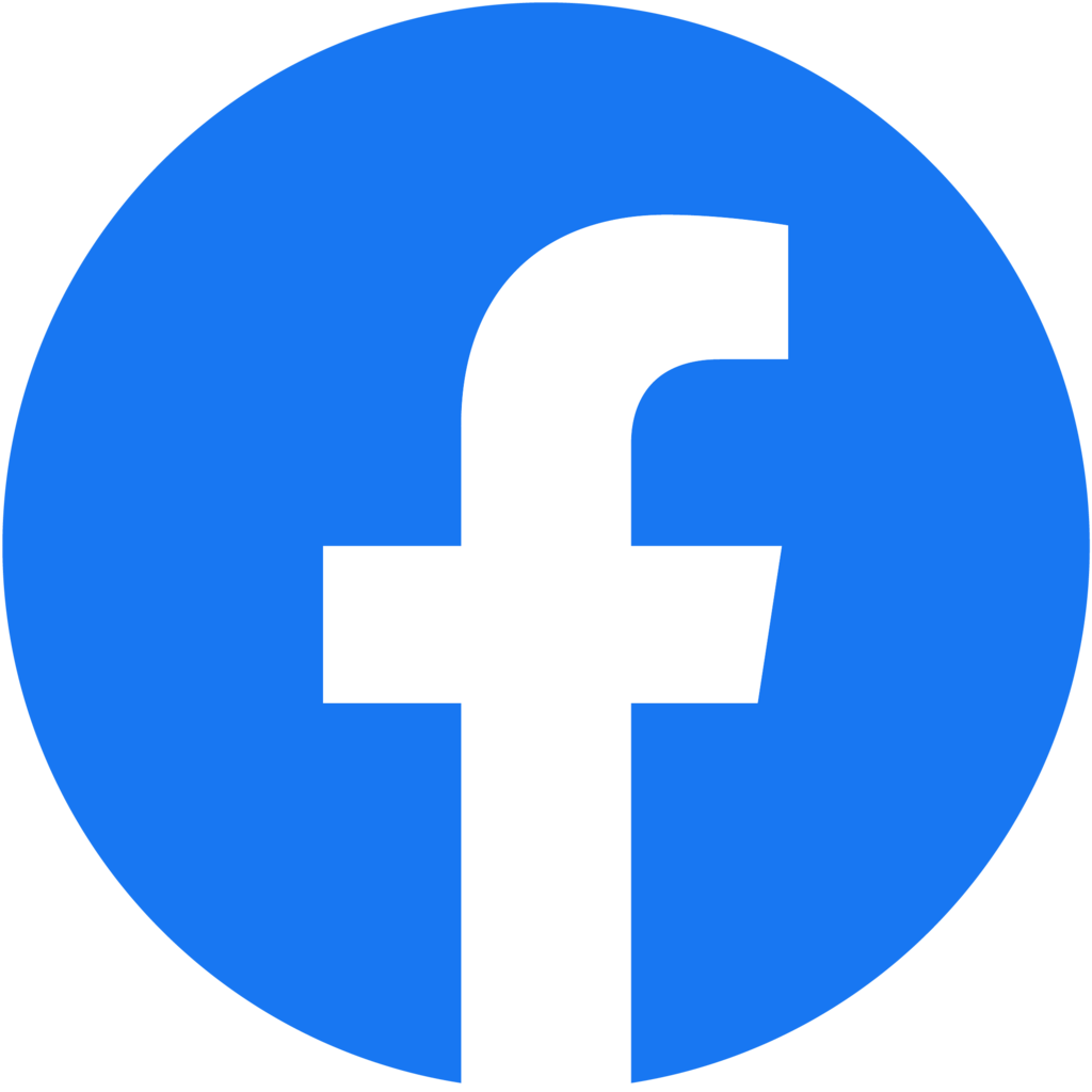 Facebook oldalunk